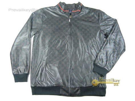 cheap name brand clothes 02451 gucci china jacket