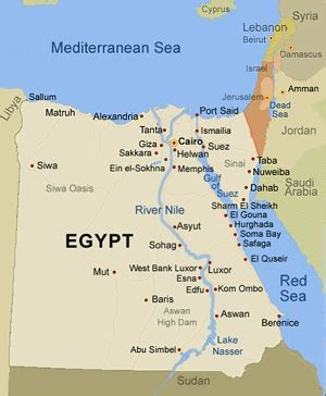 5 themes of geography egypt 301 moved permanently