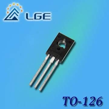 b772 transistor to 92 alibaba manufacturer directory suppliers manufacturers exporters importers