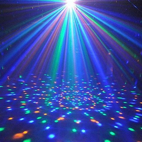 disco lighting packages hire