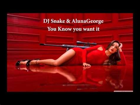 download mp3 dj snake you know like it full download dj snake alunageorge you know you like it