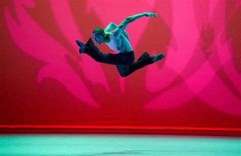 alvin ailey revelations sections auditorium theater presents alvin ailey american dance