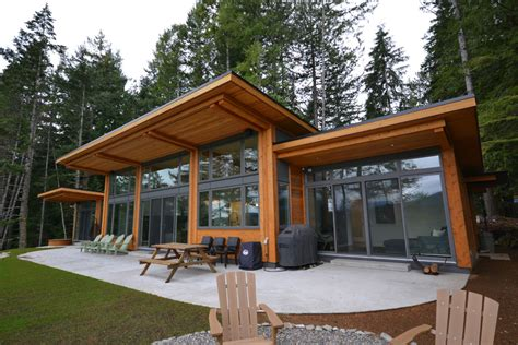 modern timber frame house plans tamlin timber frame homes check out the alberta and the harrison dream house