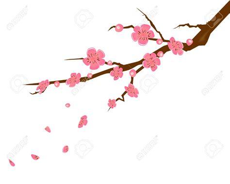 clipart fiori fiori di pesco clipart clipground