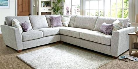 l shape sofa set designs for small living room l shaped sofa in living room l shape sofa set l