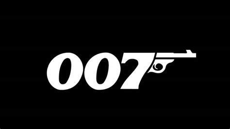 movie theme music youtube 10 hours james bond 007 movie theme music youtube