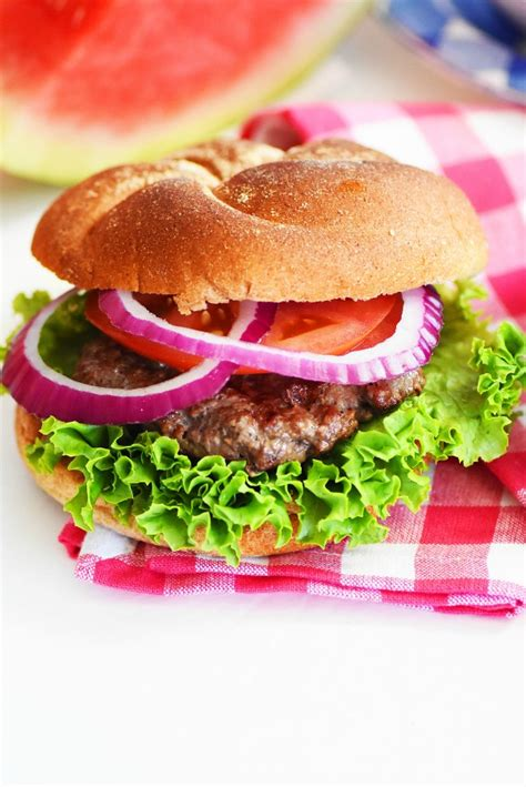 backyard burger veggie burger backyard burger recipe backyard burger recipe 100