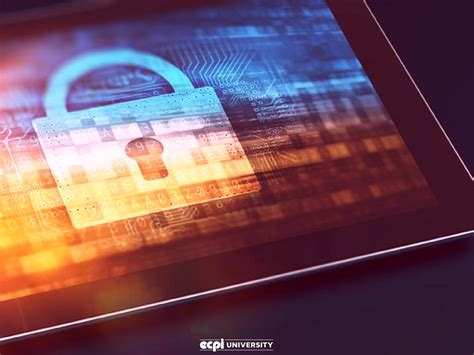 Florida Tech Mba Cyber Security by Masters Degree In Cyber Security What Differences