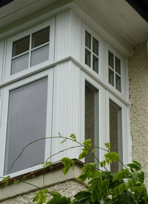 corner bay window r9 corner bay windows pictures and installations pinterest