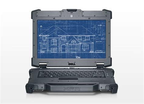 Dell Latitude Xfr E6420 dell latitude e6420 xfr notebookcheck net external reviews