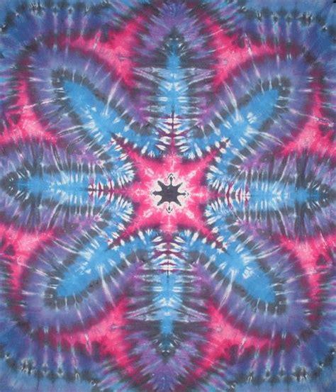 tie dye home decor tie dye patterns tie dye tapestry star pattern tie dye