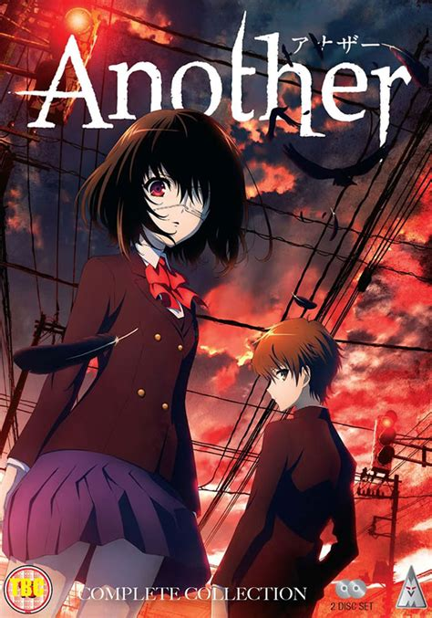 file anime another mib s top ten anime of 2013 uk