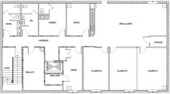 Basement Floor Plan Ideas Free Basement House Plans With Basement