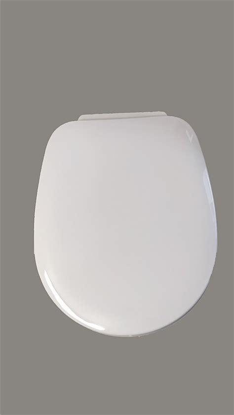 Stand Wc Taharat Bidet Funktion Taharet Dusch Wc Ohne