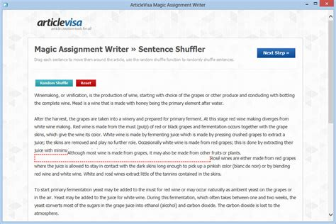 software for writing papers software to help write an essay essay writing software