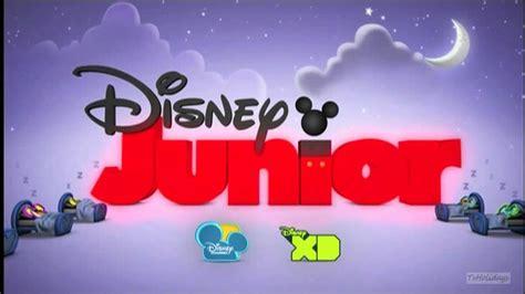 film disney junior disney junior nordic close down viasat film drama start