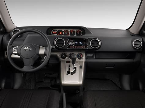 scion tc dashboard 2010 scion xb reviews and rating motor trend