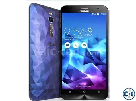 Hp Asus Zenfone Selfie Ram 2gb asus zenfone selfie 16gb 2gb ram brand new intact clickbd