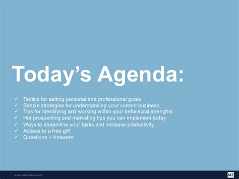 business plan template forbes business plan template for realtors
