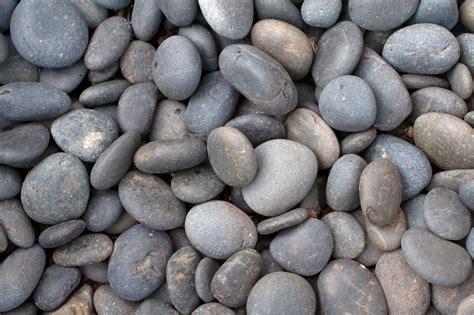 Steine Für Feuerschale by Malawisee Net Steine