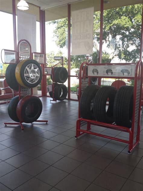 discount tire store san antonio  reviews tires   loop   san antonio tx