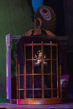 mary poppins set design google musicals google and mary poppins on pinterest