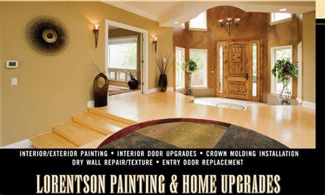 home upgrades 100 home upgrades smart home upgrades will improve