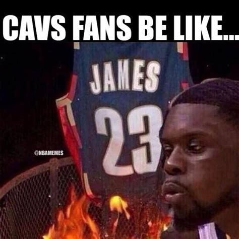 Funny Lebron James Memes - funniest lebron james memes about the trade page 5