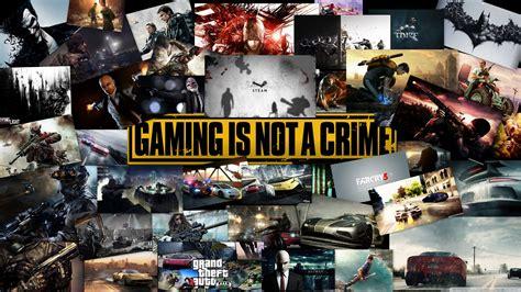 games ultra hd desktop background wallpaper   uhd tv