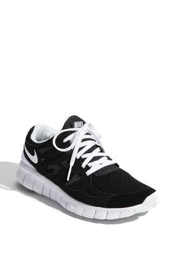 most comfortable workout shoes the most comfortable workout shoes i ve ever owned i
