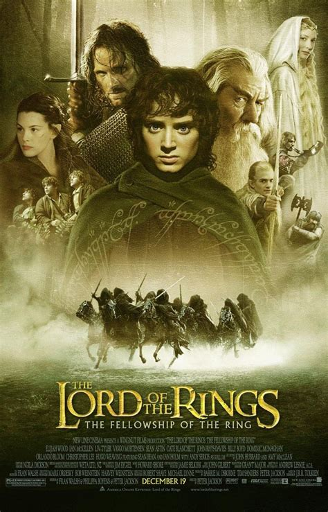 katso the lord of the rings the fellowship of the ring koko elokuva the lord of the rings the fellowship of the ring lord