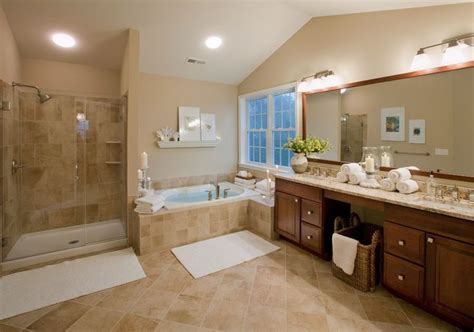 toll brothers bathrooms toll brothers master bathroom in the future pinterest
