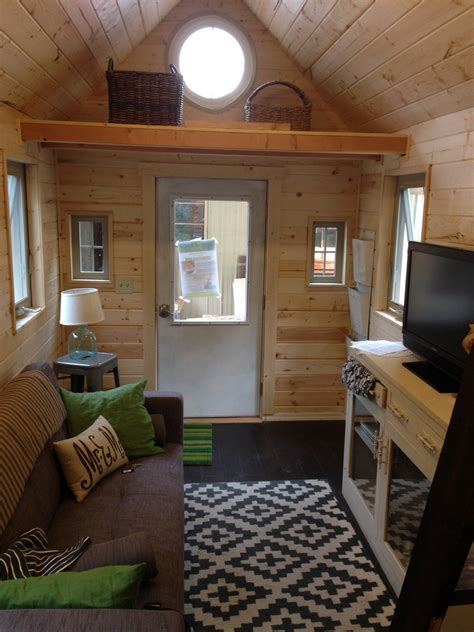 harbinger tiny house foot tiny house tiny house swoon