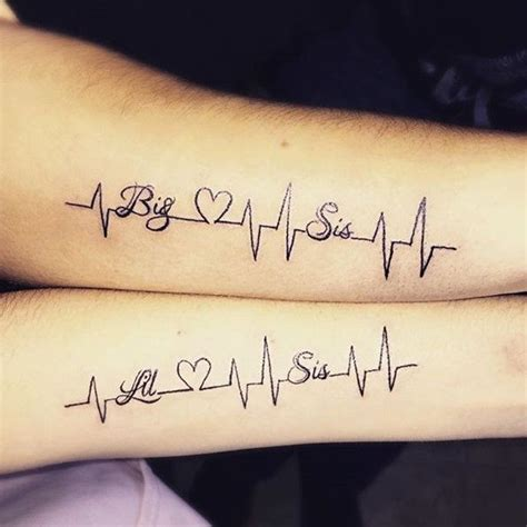 soul sister tattoos the 25 best lifeline tattoos ideas on nursing