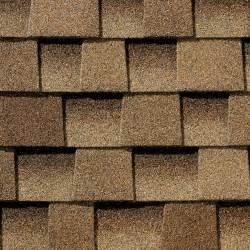 Gaf Roofing Timberline Hd Shakewood