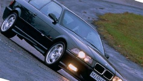 cost of maintaining a bmw 3 series coupe strengths weaknesses bmw e36