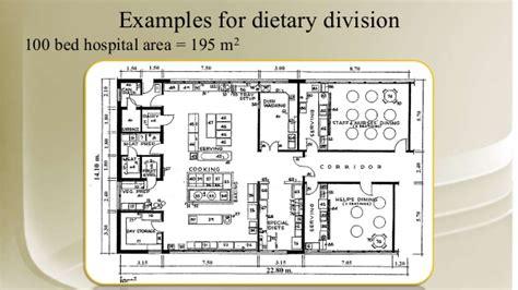 tertiary hospital floor plan tertiary hospital floor plan meze blog