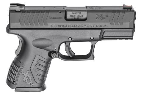 gun supply springfield xdm 9mm florida gun supply get armed get