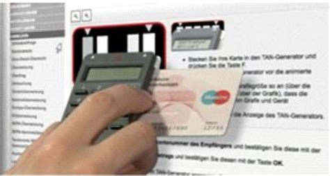 quirin bank test udo gimbel pictures news information from the web