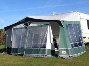 Used Caravan Awning by Dorema Caravan Awning 10 For Sale In Uk View 129 Ads