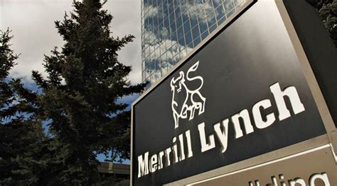 cayman islands bank account investments in merrill lynch i t tracks new offshore