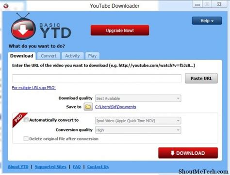 download youtube in mp3 how to download youtube videos with ease