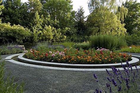 Garten Leipzig by Botanischer Garten Leipzig 60plusminus