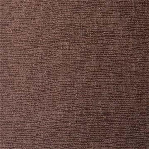upholstery fabric sta kleen congo