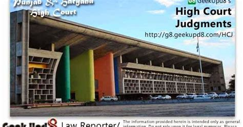 section 190 crpc section 190 crpc empowers the magistrate to take