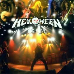 helloween high live reviews encyclopaedia metallum