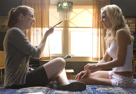 The House Bunny by The House Bunny Images Production Still Hd Wallpaper And