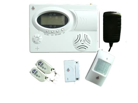 burglar alarm wired home burglar alarm systems