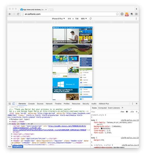 best for web developers what s the best browser for web developers