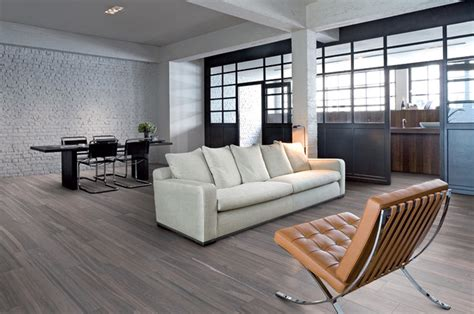 ceramic tile in living room ceramic porcelain tile ideas contemporary living